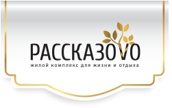 Квартиры в Новой Москве от застройщика